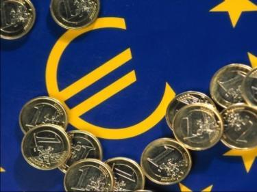 evropa bgnes