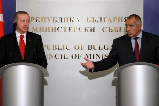 Borisov Erdogan BGNES