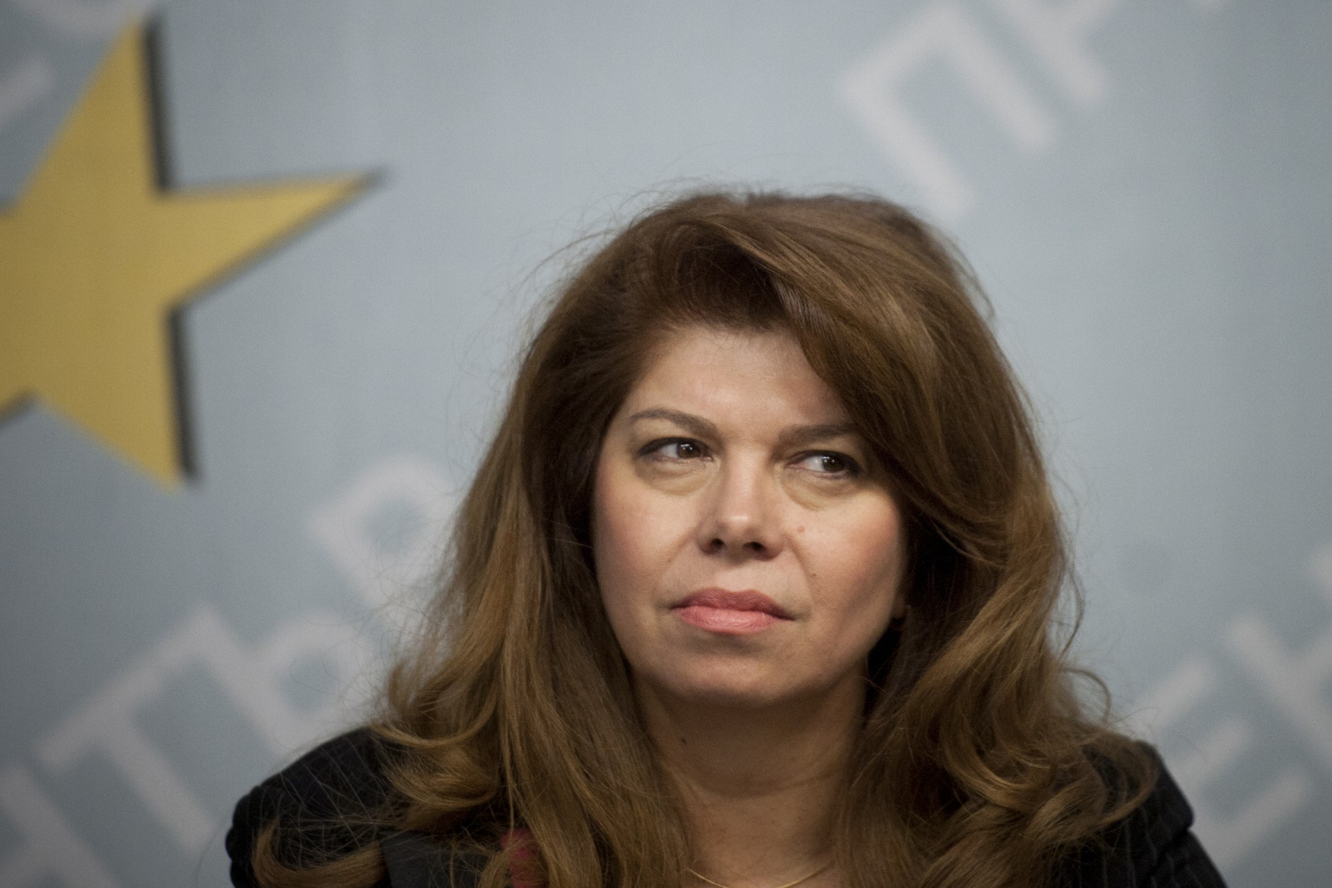 Iliyana Yototva bgnes