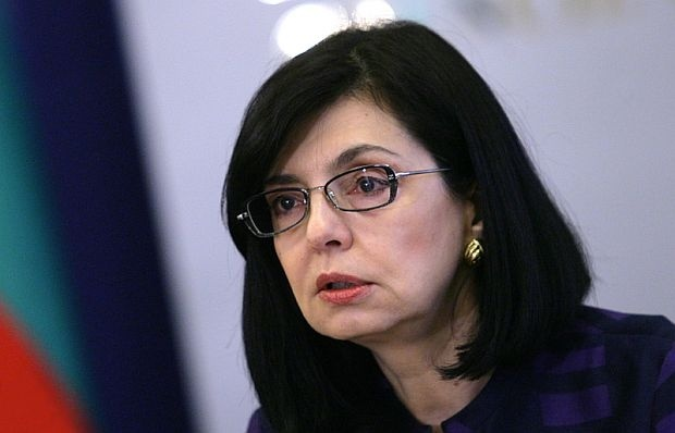 Meglena Kuneva bgnes