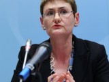 НАТО НЕ ПОСТАВЯ ПОД СЪМНЕНИЕ ЧЛЕНСТВОТО НА ТУРЦИЯ
