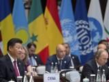 2 МИЛИОНА КИТАЙЦИ НА ПРИНУДИТЕЛНА ВАКАНЦИЯ ЗАРАДИ СРЕЩАТА НА Г-20
