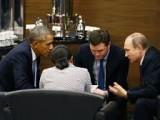 САЩ И РУСИЯ НЕ ПОСТИГНАХА СПОРАЗУМЕНИЕ ЗА СИРИЯ