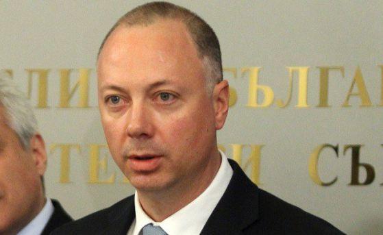 rosen-jelyazkov-bgnes