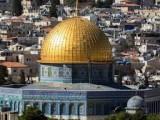 Picture: РЕШЕНИЕ НА ЮНЕСКО  РАЗГНЕВИ ИЗРАЕЛ