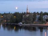 ФИНЛАНДИЯ – НАЙ-БЕЗОПАСНАТА СТРАНА В СВЕТА ЗА ТУРИЗЪМ