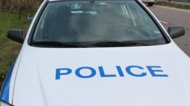 police-bgnes