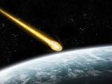 В НАСА СЕ ПОДГОТВЯТ ЗА ЕВЕНТУАЛНО ПАДАНЕ НА АСТЕРОИД
