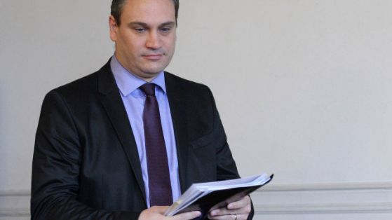 plamen-georgiev-konpi-bgnes