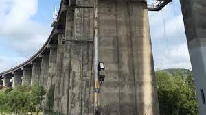 viadukt-bgnes