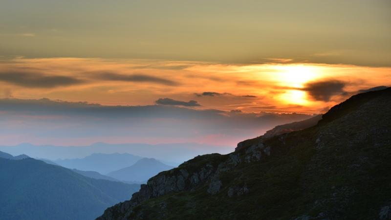 zalez-planina