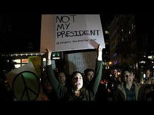 protesti-trump-bgnes