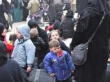 Picture: ТАЙНИ ПРЕГОВОРИ МЕЖДУ СИРИЙСКИ БУНТОВНИЦИ И РУСКИТЕ СИЛИ ЗА СПИРАНЕ НА ОГЪНЯ