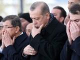 Picture: ЕРДОГАН ОБВИНЯВА ПРАВИТЕЛСТВОТО В СИРИЯ ЗА ПОДНОВЯВАНЕ НА ОГЪНЯ В АЛЕПО, ЩЕ ГОВОРИ С ПУТИН