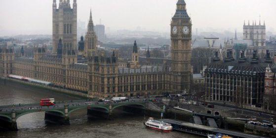 parlamen-london-bgnes