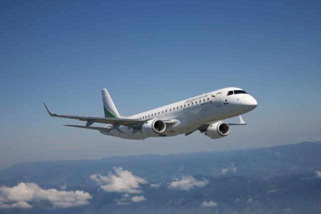 BG_Air_Embraer_v3