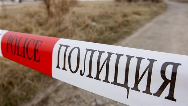 Picture: ЖЕСТОКО УБИЙСТВО НА 11-ГОДИШНО МОМИЧЕ В КВАРТАЛ
