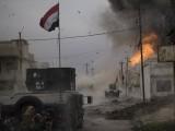 НАД 100 ЦИВИЛНИ ЖЕРТВИ ПРИ АТЕНТАТА В СИРИЯ