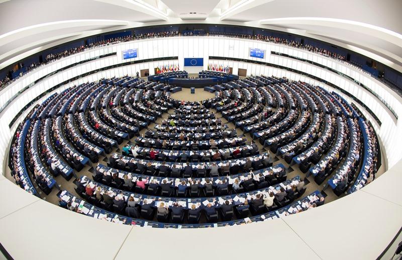 Picture: 9 МАЙ: ЕС ПРАЗНУВА ДЕНЯ НА ЕВРОПА, РУСИЯ – ДЕНЯТ НА ПОБЕДАТА