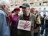 Picture: КЕВР ЗАСЕДАВА, СТОТИЦИ ГИ ОСВИРКВАТ ЗАРАДИ ВИСОКИТЕ ЦЕНИ НА ГАЗА И ТОПЛОТО