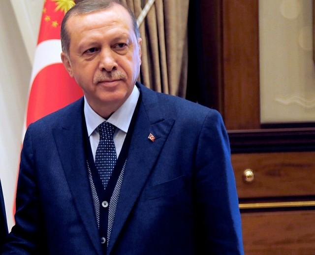 erdogan_bgnes_3