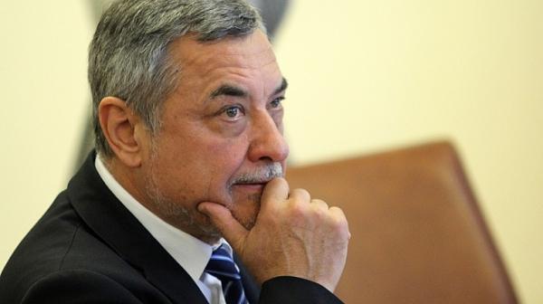Picture: ПОСРЕЩНАХА С ВИКОВЕ