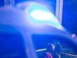 ТЕРОР И ВЪВ ФИНЛАНДИЯ: ЕДИН Е УБИТ, НЯКОЛКО СА РАНЕНИ СЛЕД НАПАДЕНИЕ С НОЖ В ГРАД ТУРКУ