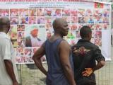 27 ЖЕРТВИ СЛЕД САМОУБЙСТВЕН АТЕНТАТ В НИГЕРИЯ