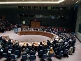 ООН ОТНОВО ОСЪДИ РАКЕТНИТЕ АМБИЦИИ НА СЕВЕРНА КОРЕЯ