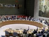 СЪВЕТЪТ ЗА СИГУРНОСТ НА ООН ОДОБРИ НОВИ САНКЦИИ СРЕЩУ ПХЕНЯН
