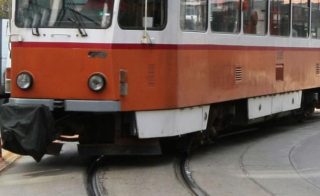Tramvay bgnes