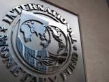 МВФ С ПРИЗИВ КЪМ ЛАТИНСКА АМЕРИКА ДА СЕ БОРИ С КОРУПЦИЯТА