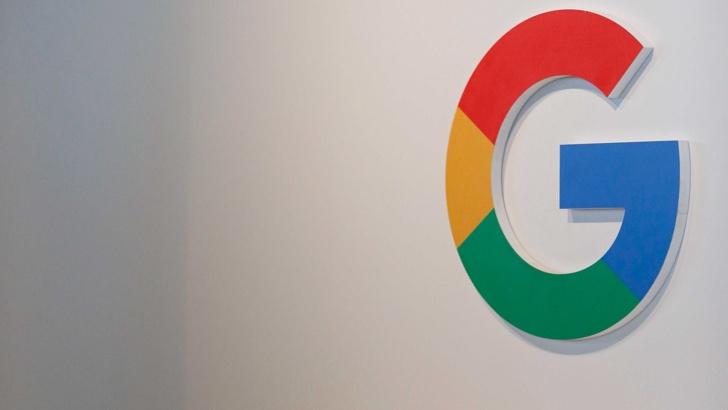 Google bgnes