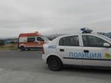 НОВА КАТАСТРОФА КРАЙ МИКРЕ - ЗАГИНА ДЕТЕ, 7 СА РАНЕНИ
