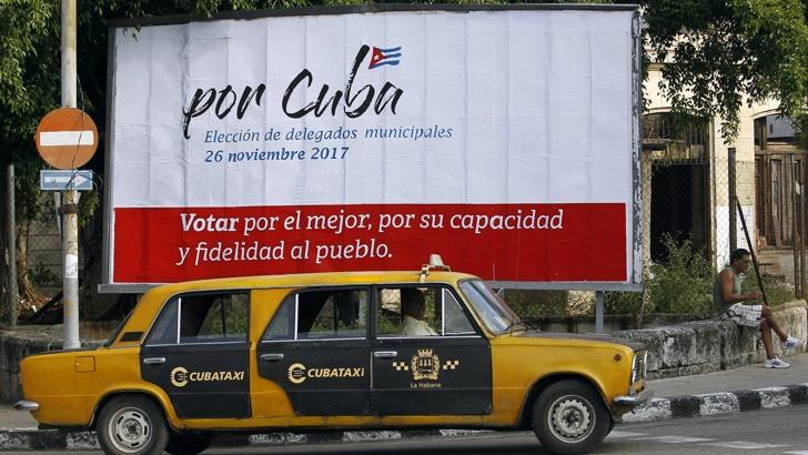 Kuba bgnes