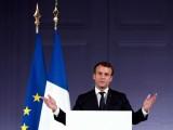 Picture: ЗАПОЧВА СРЕЩА НА ВИСОКО РАВНИЩЕ ЗА КЛИМАТА В ПАРИЖ