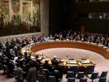 СЪВЕТЪТ ЗА СИГУРНОСТ КЪМ ООН ОБМИСЛЯ ПРИМИРИЕ В СИРИЯ
