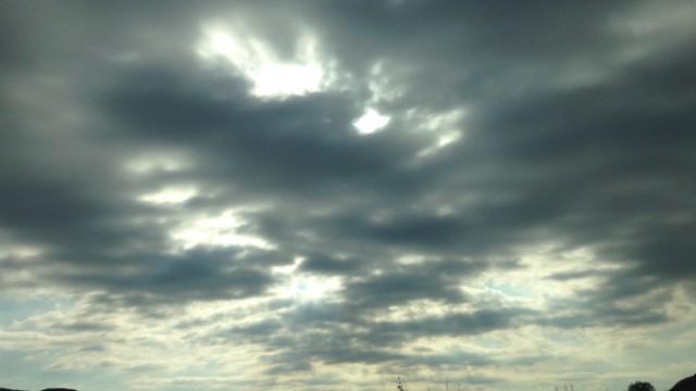 oblaci bgnes
