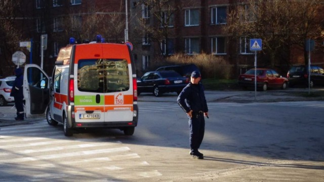 police pyteka bgnes