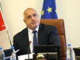 ВЪНШНИТЕ МИНИСТРИ НА ЕС ЩЕ ОБСЪДЯТ СИТУАЦИЯТА В СИРИЯ ЧАК В ПОНЕДЕЛНИК