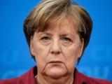 СТОЛТЕНБЕРГ: ВСИЧКИ СТРАНИ ОТ НАТО ПОДКРЕПИХА УДАРИТЕ СРЕЩУ СИРИЯ