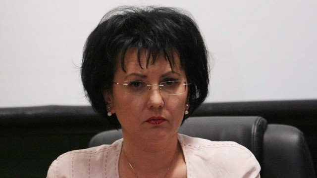 Arnaudova bgnes