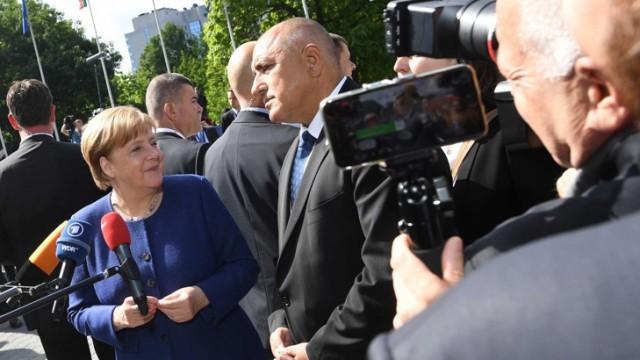 Merkel Borisov bgnes