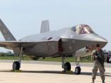 ИЗРАЕЛ СТАНА ПЪРВАТА СТРАНА ИЗПОЛЗВАЛА F-35 В БОЙНИ ДЕЙСТВИЯ