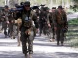 НАТО НЯМА ДА СЪЗДАВА СПЕЦИАЛНИ ЧАСТИ ЗА ОПЕРАТИВНО РАЗГРЪЩАНЕ
