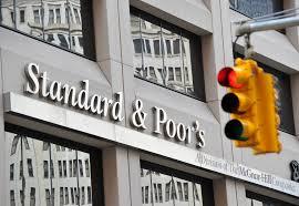 standart&poors