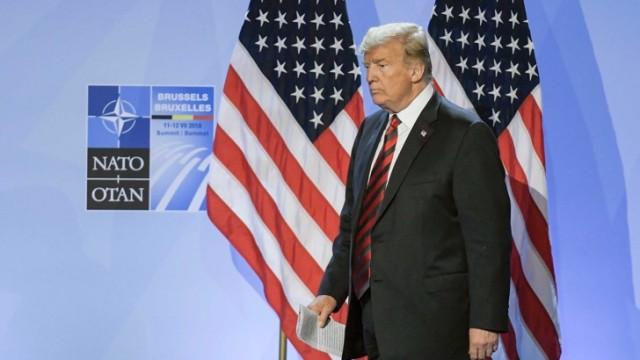 Trump NATO 2 bgnes