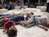 БОМБАТА УБИЛА 40 ДЕЦА В ЙЕМЕН БИЛА ПРОИЗВЕДЕНА В САЩ