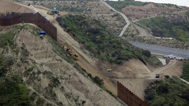 stena USA BTA