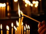 ВЕЛИКА СРЯДА: ЮДА РЕШАВА ДА ПРЕДАДЕ ХРИСТОС